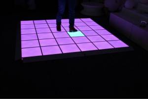 led_dancing_floor_led_floor_dancing_floor