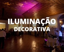 ilumicacaodecorativa